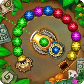 Marble - Temple Quest APK v7.6 (479)