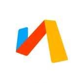 Via Browser - Fast & Light - Geek Best Choice app in PC