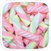 Marshmallow Theme for Android Latest Version Download