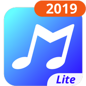 Free Music MP3 Player(Download LITE For PC