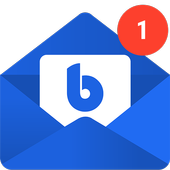 Blue Mail - Email & Calendar App - Mailbox  Latest Version Download