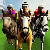 Horse Academy 3D APK 50.64