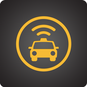 Jeeny - for Drivers APK v18.4.7 (479)