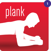 Plank Timer - Full body workout  Latest Version Download