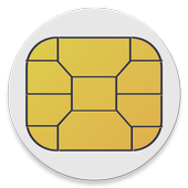 Download SIM Card Info 6.0.4 APK File for Android