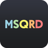MSQRD 1.7.0 Android Latest Version Download