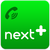 Nextplus 2.6.7 Android for Windows PC & Mac