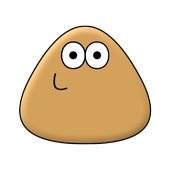 Pou 1.4.79 Latest Version Download