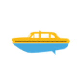 Taxiboat  Latest Version Download