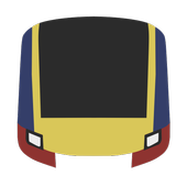 Download Komuter - KTM Timetable 3 August 2019 APK File for Android