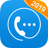 TalkU Free Calls +Free Texting +International Call Latest Version Download