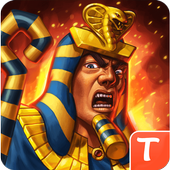 Pharaoh's War by TANGO Latest Version Download