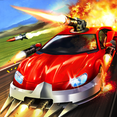 Road Riot Latest Version Download