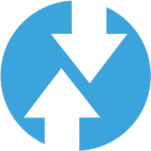 Download Official TWRP App 1.17 APK File for Android