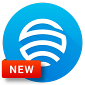 Free WiFi - Wiman Latest Version Download