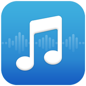 Music Player - Audio Player Latest Version Download