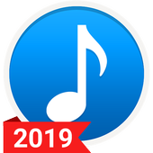 Music - Mp3 Player APK v1.7.9 (479)