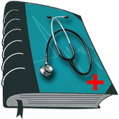 Medical Dictionary Offline in PC (Windows 7, 8 or 10)