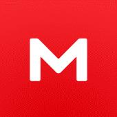 MEGA 3.7.8 (325) Android for Windows PC & Mac