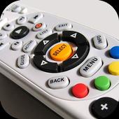 Super TV Remote Control app in PC - Download for Windows 7, 8, 10