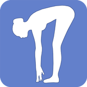 Healthy Spine and Straight Posture  Latest Version Download