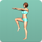 Aerobics workout at home - endurance training  Latest Version Download