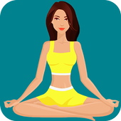 Yoga for weight loss - lose weight program at home  Latest Version Download