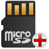 Memory Card Recovery Software Help