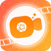 Photo to Video Maker with Music : Slideshow Maker  APK 1.5