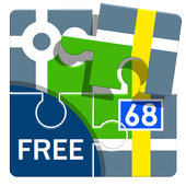 Locus Map Free - Hiking GPS navigation and maps  Latest Version Download