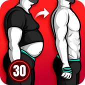 Download Lose Weight App for Men 1.0.6 APK File for Android
