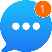 Messenger Messenger Latest Version Download