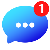 Download Messenger: Free Messages, Text, Video Chat 1.3.7 APK File for Android