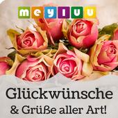 Glückwünsche & Grüße aller Art! z.B. Geburtstag 3.0.5 Android for Windows PC & Mac