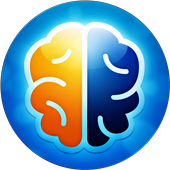 Mind Games 3.1.5 Android for Windows PC & Mac