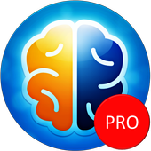 Mind Games Pro APK 3.1.9