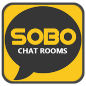 Stupendous Sobo Anonymous Chat Rooms App In Pc Download For Windows Interior Design Ideas Lukepblogthenellocom
