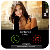 Fake Call and Fake SMS 1.17 Android Latest Version Download