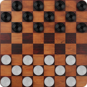 Checkers  APK v3.1.13 (479)