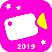 Video Editor Effect, Magic Video Music - MagoVideo APK v3.4.2 (479)