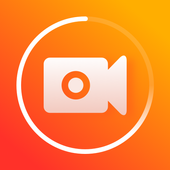 Download Screen Recorder & Music, Video Editor, Record Free 1.5.0 APK File for Android