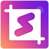 InSquare Pic - Photo Editor & Collage Maker 3.0.1 Android for Windows PC & Mac