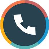 Contacts Phone Dialer: drupe APK 3.045.00017-Rel