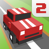Download Loop Drive 2 1 APK File for Android