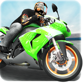 Moto Racing 3D Latest Version Download