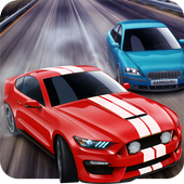 Racing Fever  Latest Version Download