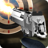 Download Range Shooter 1.41 APK File for Android