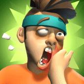 Slap Kings APK 1.2.1