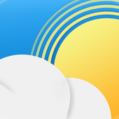 Amber Weather Latest Version Download