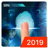 Mobile Security Fingerprint Screen Lock Prank Latest Version Download
